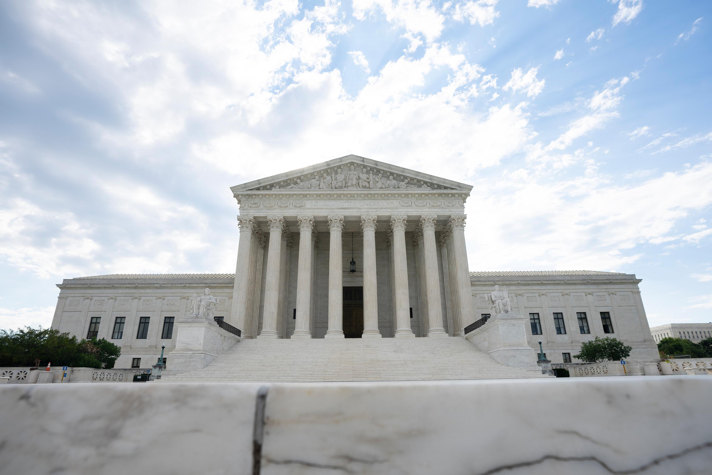 Supreme Court again blocks California Covid restriction on religious activities
