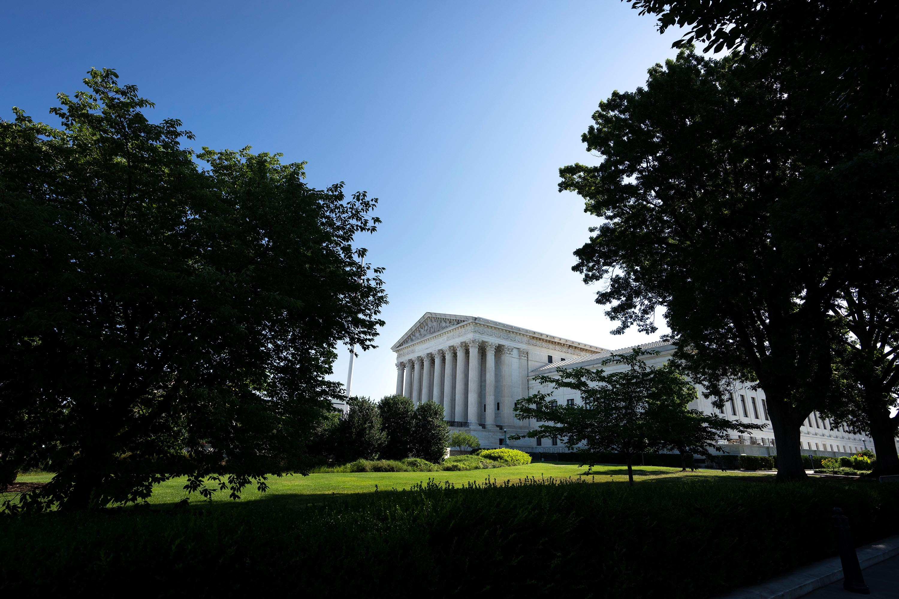 The Supreme Court will issue its final opinions of the term Thursday. Here are the two major cases.