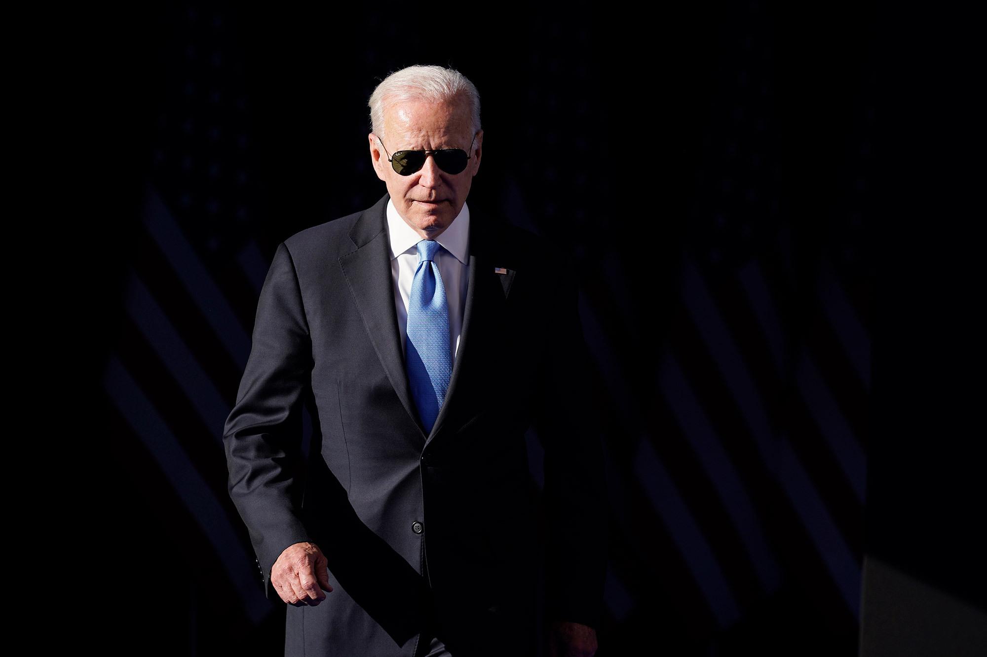5 takeaways from the summit between Biden and Putin