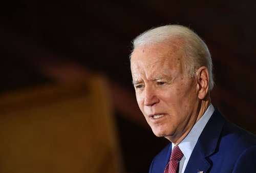 Image for What we know about Tara Reade's allegation against Joe Biden