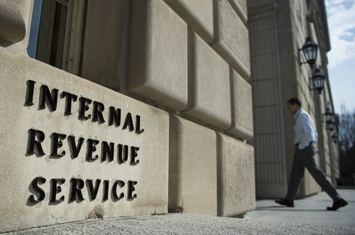 Image for Taxes are due July 15. Here's what you need to know