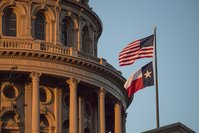 ProPublica and Texas Tribune joining forces to create new investigative unit