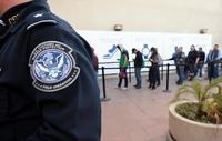 Trump administration to take aim at 'birth tourism' in expected change to visa guidelines