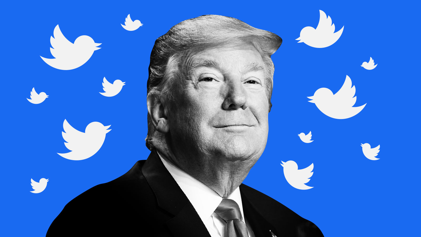 Twitter's rigid fact-check rules allow Trump to continue spreading false information about the election