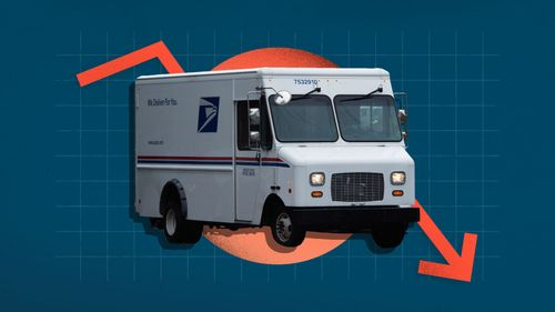 Image for Federal judges increase oversight of USPS to ensure ballots delivered on time