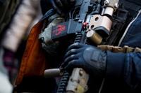 Virginia assault weapons ban stalls in state Senate
