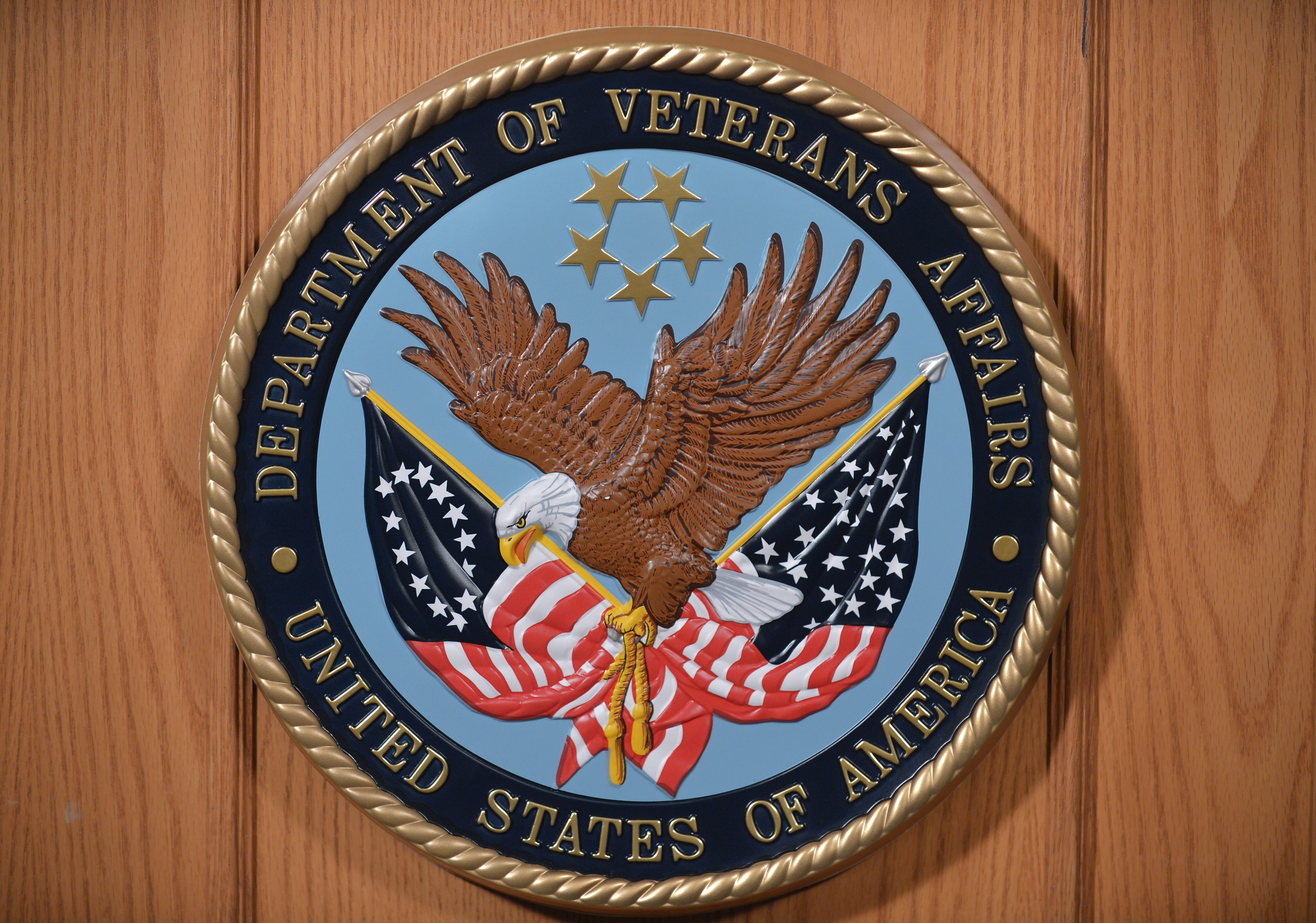 VA tells veterans discharged under 'don't ask, don't tell' they are eligible for all VA benefits