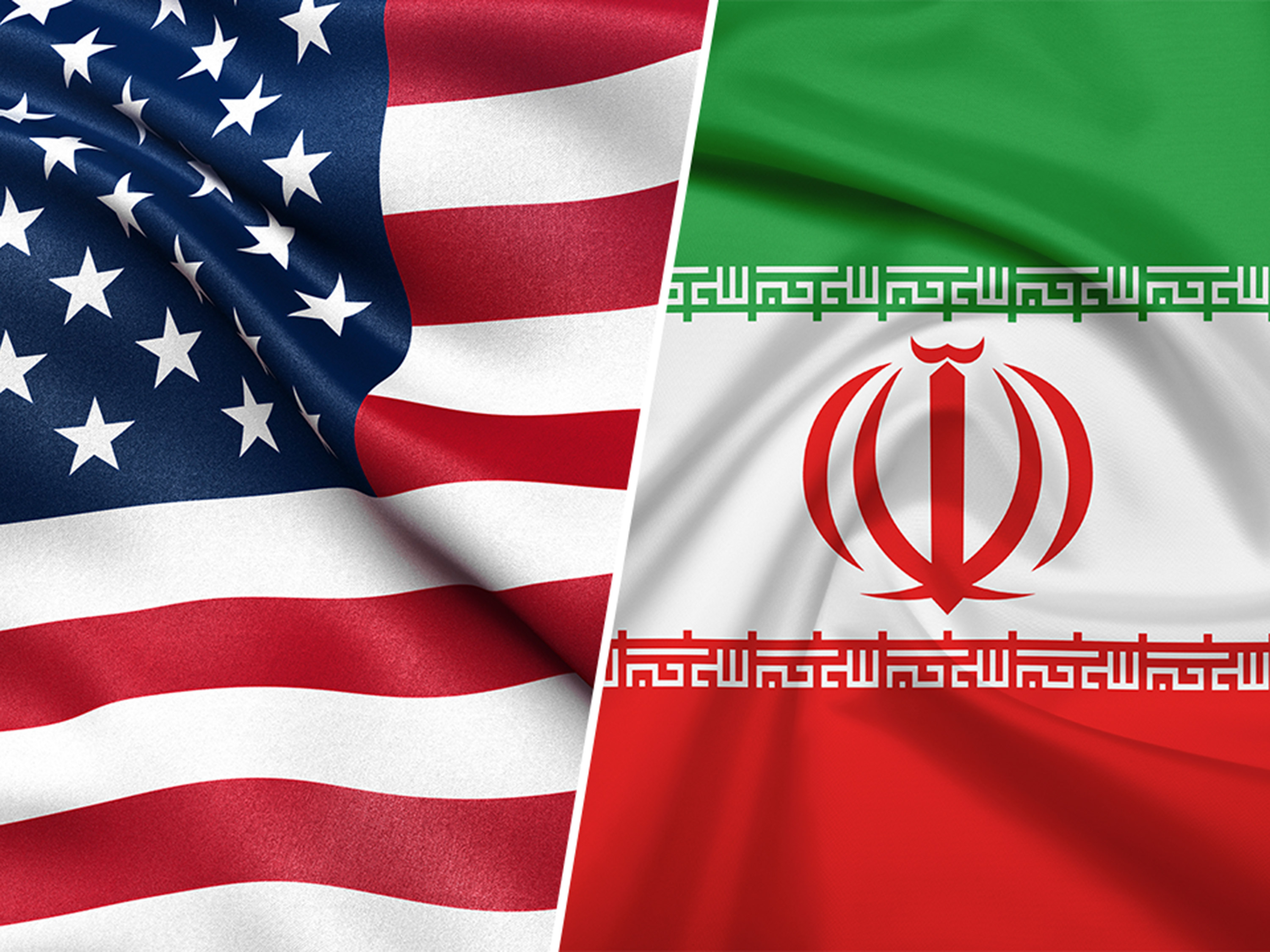 Talks over Iran nuclear deal to resume next week as US questions Tehran's 'seriousness'
