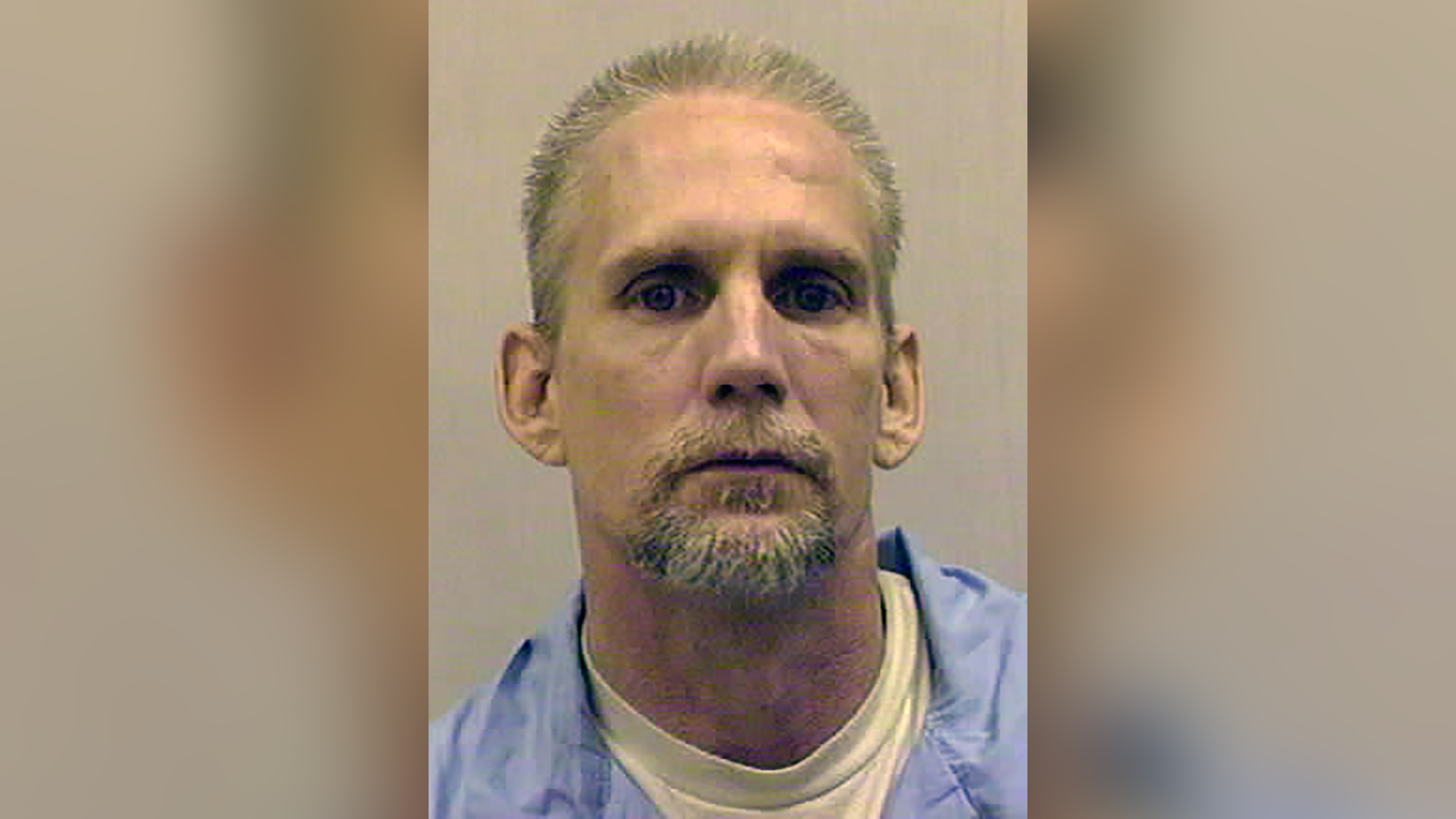 Judge halts federal execution and orders further evaluation of mental competency claims