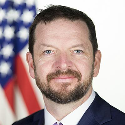 White House domestic policy chief calls California 'occupied territory'