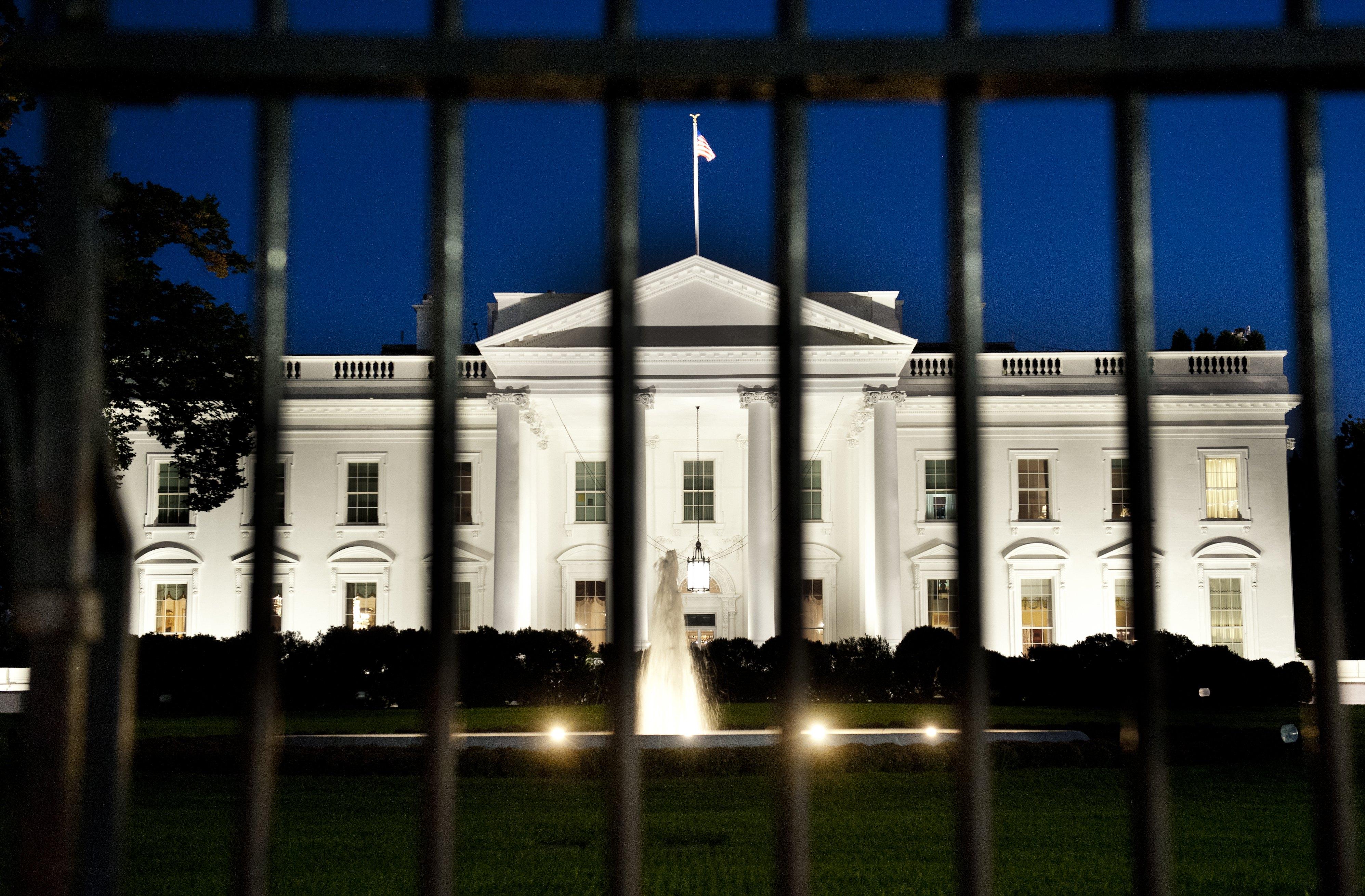 Biden's plan to fight domestic terror will mark shift from Trump