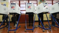 Judge rules Wisconsin must remove 234,000 from voter rolls