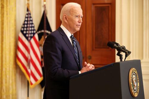 Image for Advocates call on Biden administration to prioritize youth mental health as experts warn of consequences