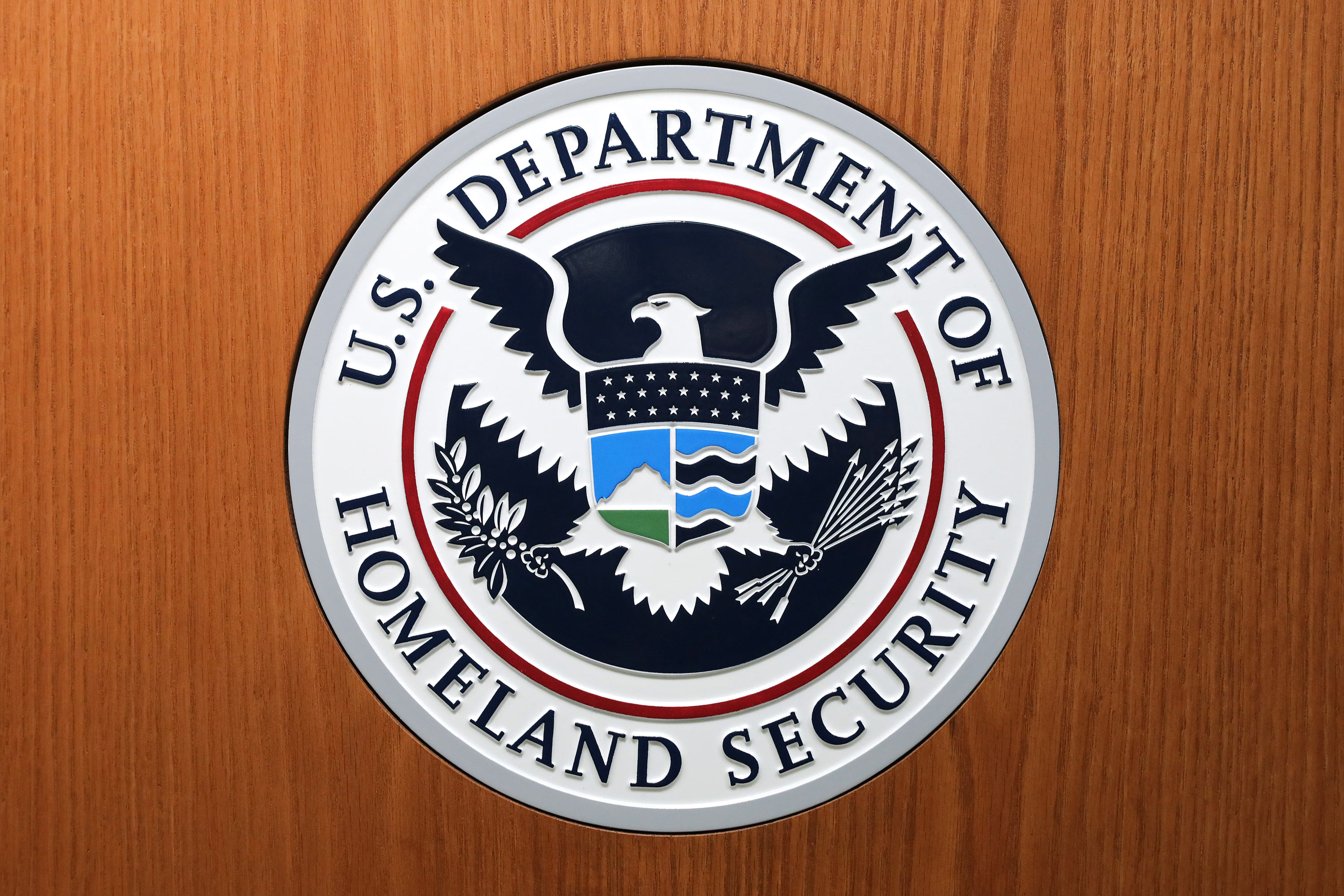 Chronic leadership problems have plagued oversight of DHS inspector general's office, GAO finds