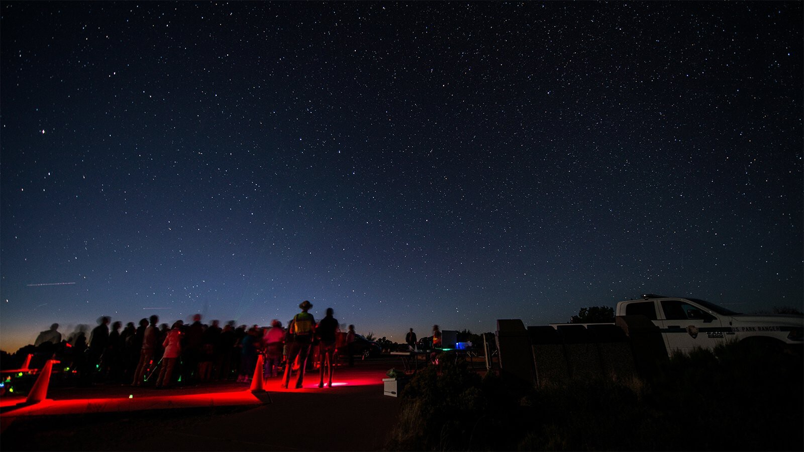 The Delta Aquariids meteor shower peaks near July's end. Here's how to watch