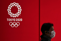 Tokyo 2020: 48 hours that rocked the Olympics