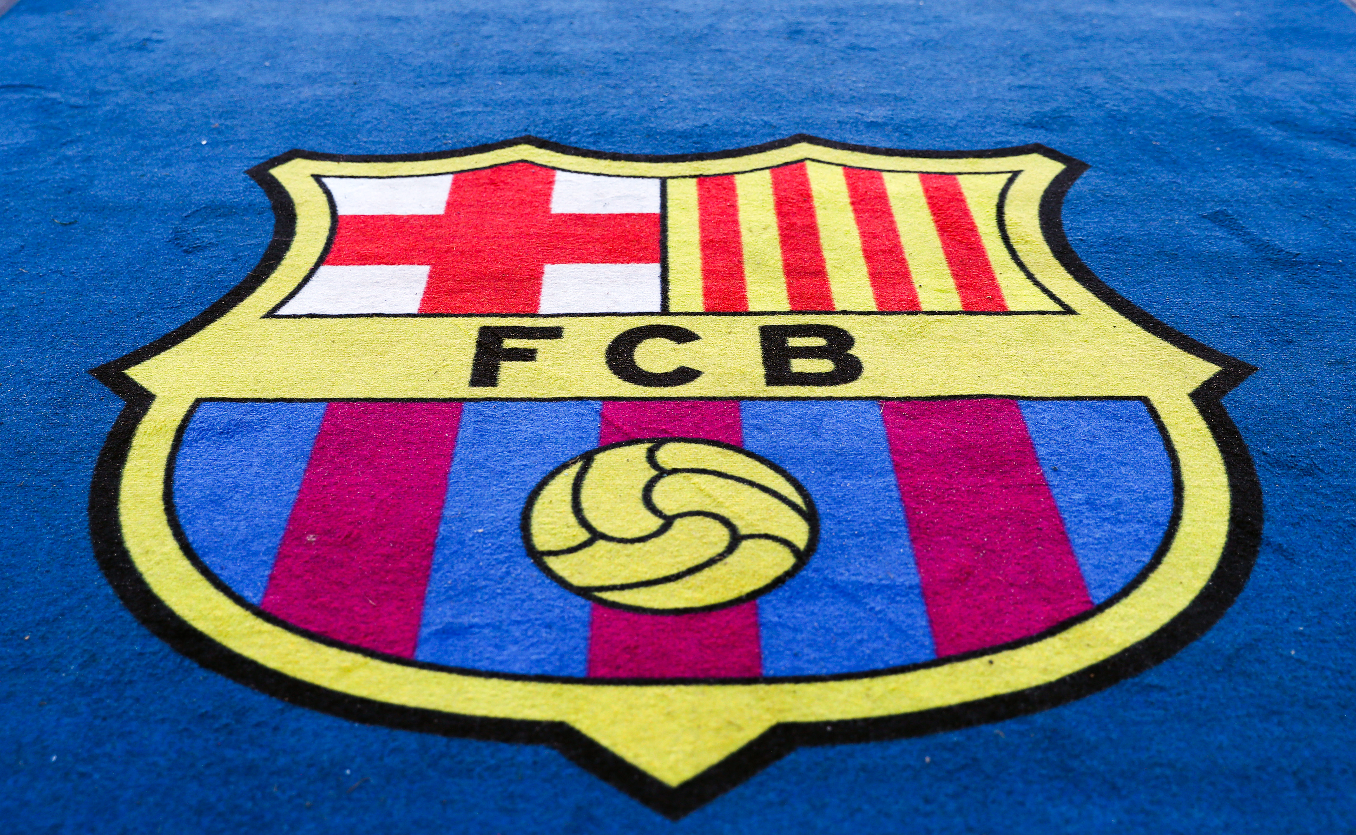 Barcelona remains committed to Super League, saying it would be 'historical error' to pull out