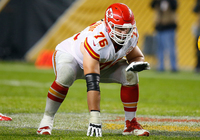 Laurent Duvernay-Tardif: The first medical doctor playing in the NFL is in Super Bowl LIV