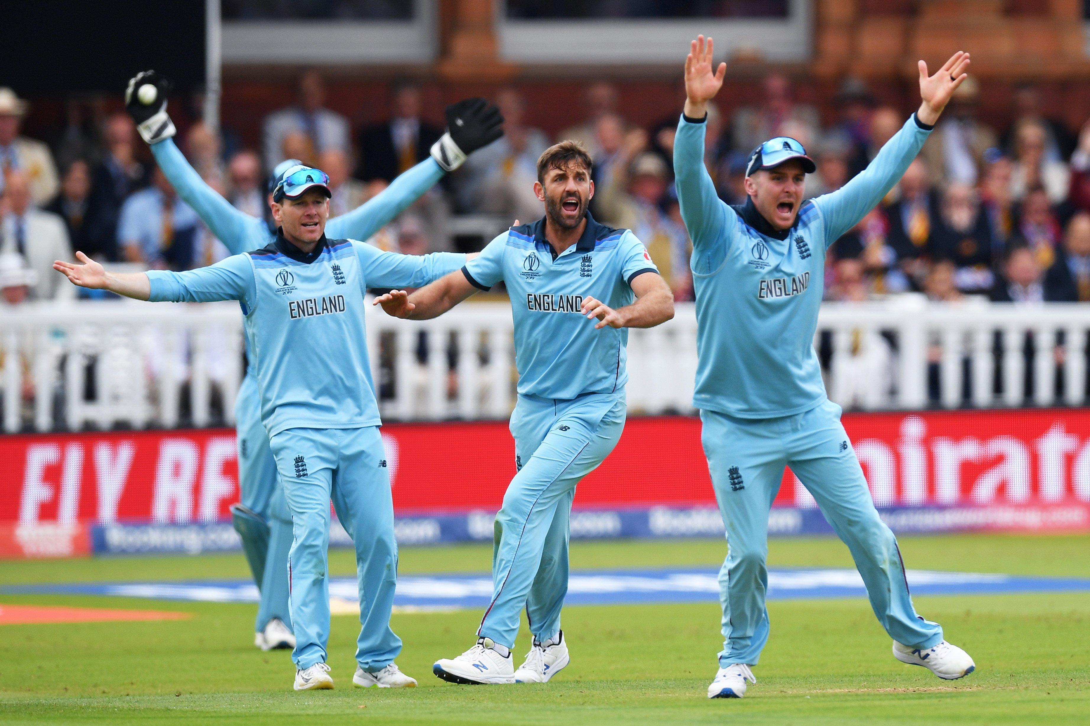 England defeats New Zealand in astonishing Cricket World Cup final