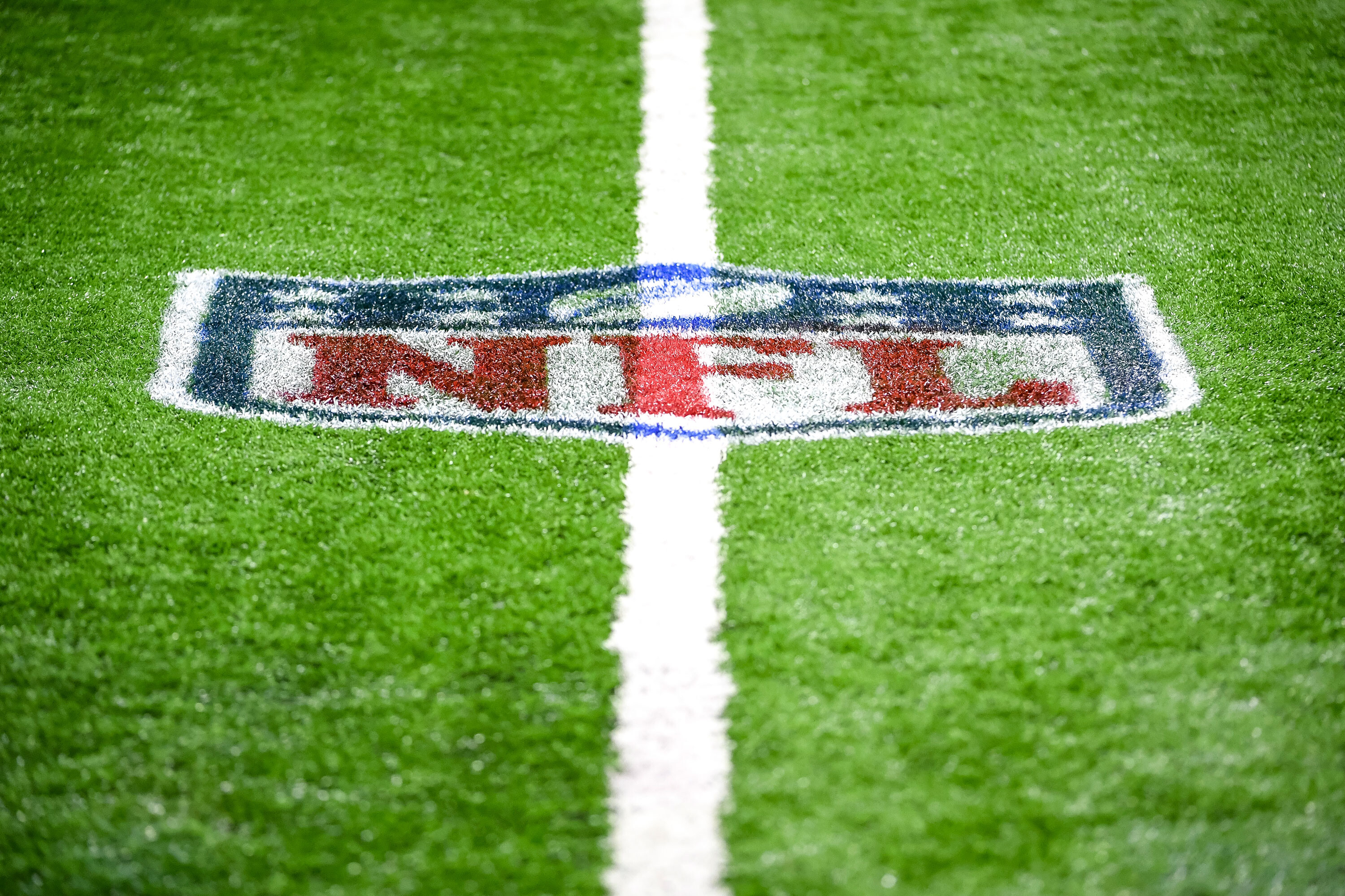 NYT: Agreement reached to scrap race as a factor in NFL concussion settlements