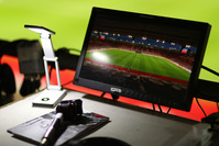 New study reveals 'evident' racial bias in TV football commentary