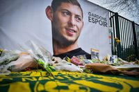Cardiff to appeal over $6.65 million fee for Emiliano Sala