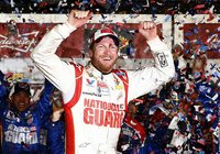 Dale Earnhardt Jr. is among the most popular NASCAR drivers ever. Here's a look at his career