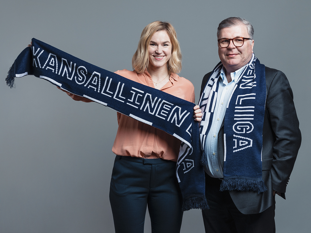 Finland ditches 'women' from football league name in another step towards equality