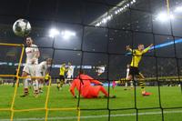Erling Braut Håland continues 'wonderful' scoring run, breaks league record