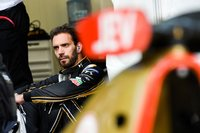 Formula E champion Jean-Eric Vergne punished with community service