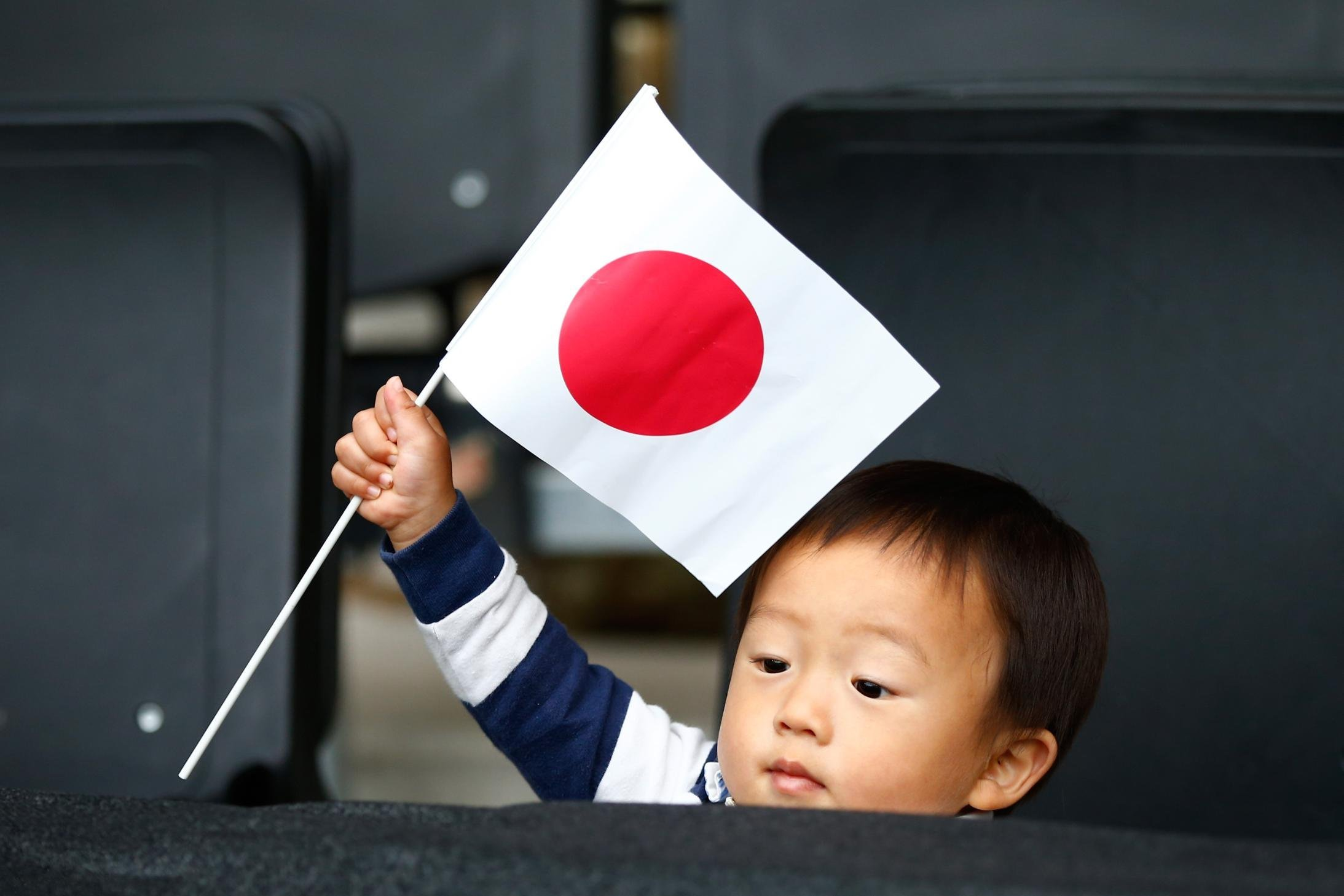 Japan set to host 'special' World Cup as rugby steps into the unknown