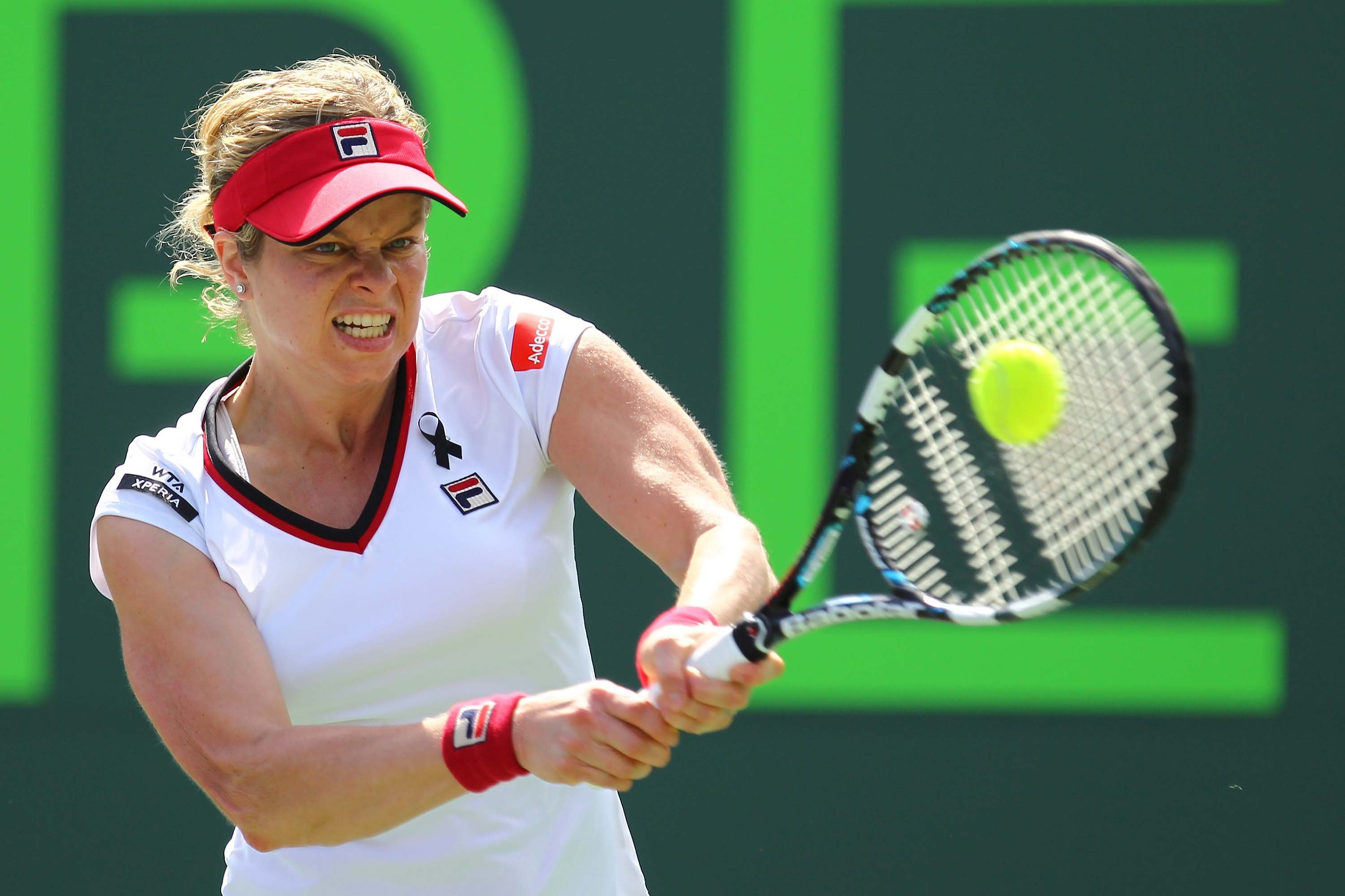Kim Clijsters to come out of retirement, announces return to tennis at 36