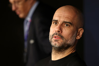 Manchester City appeals against two-year Champions League ban
