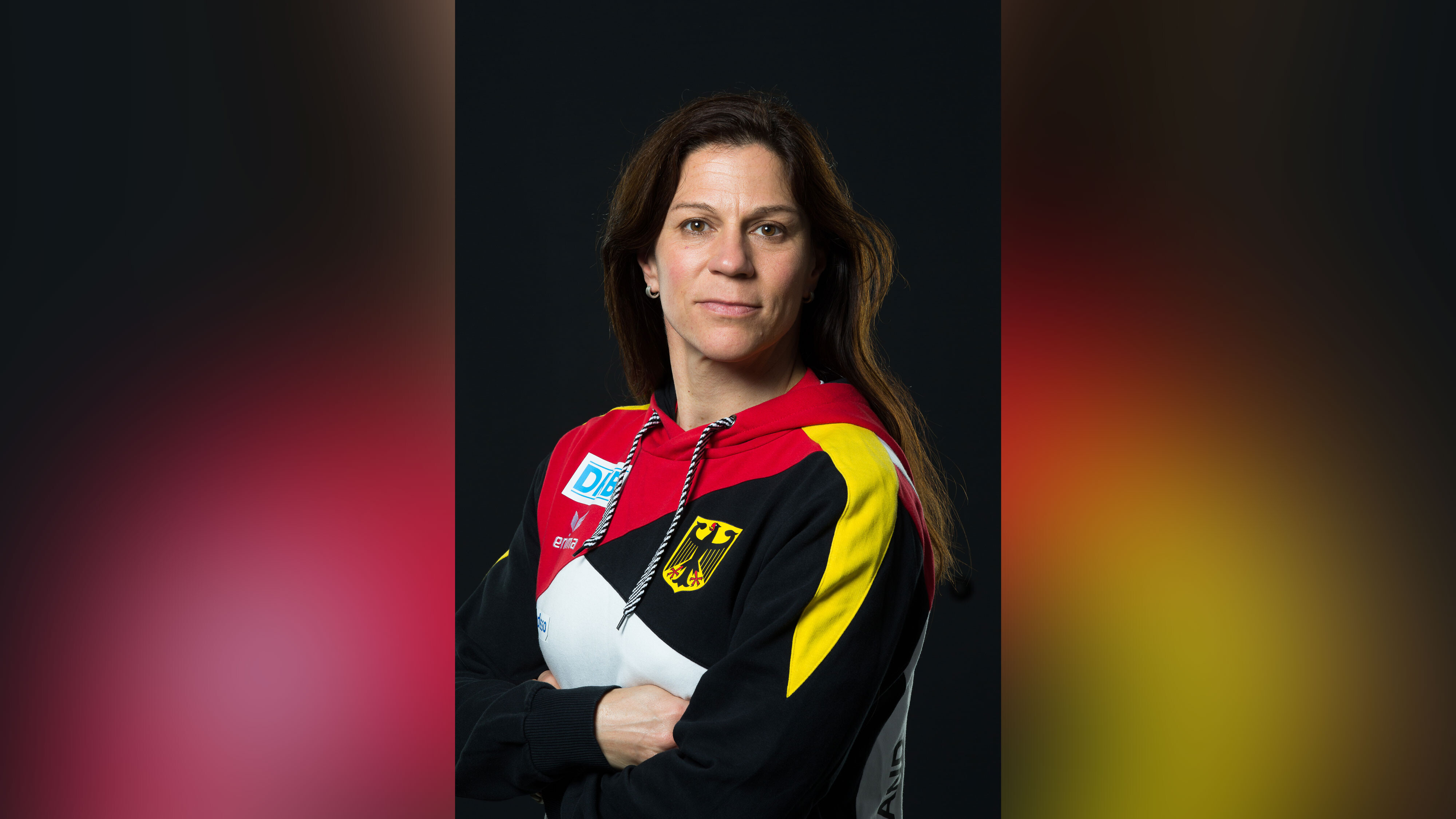 Kim Raisner: Germany's modern pentathlon coach disqualified from Olympics for hitting horse