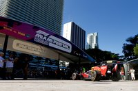 Miami Grand Prix 'agreed in principle' for 2021: Formula One organizers