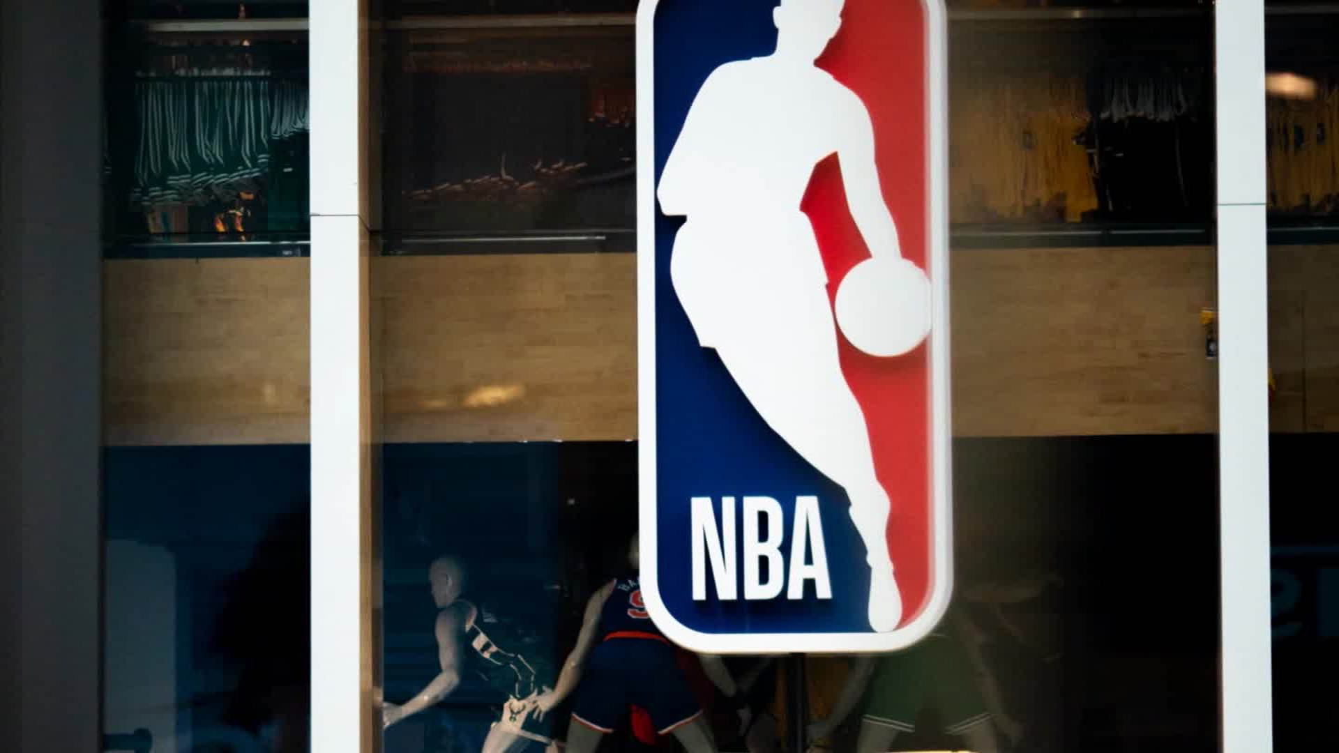 NBA is reportedly expected to approve a plan to continue the season with 22 teams