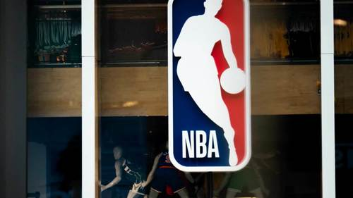Image for The NBA has approved a plan to continue the season with 22 teams