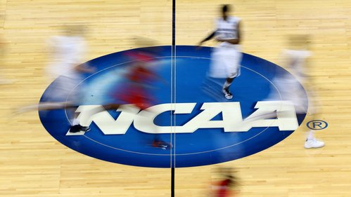 9847bea4a NCAA to consider allowing athletes to profit from names, image and likeness