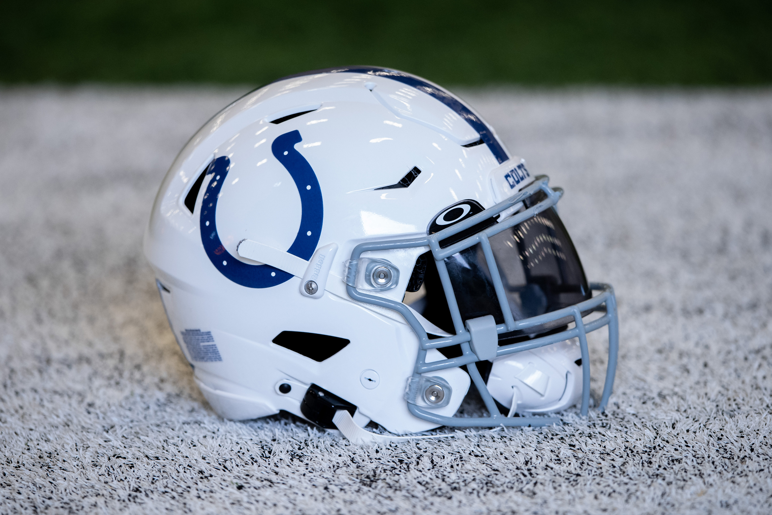 The Indianapolis Colts are reopening the team's complex after Covid-19 retests come back negative