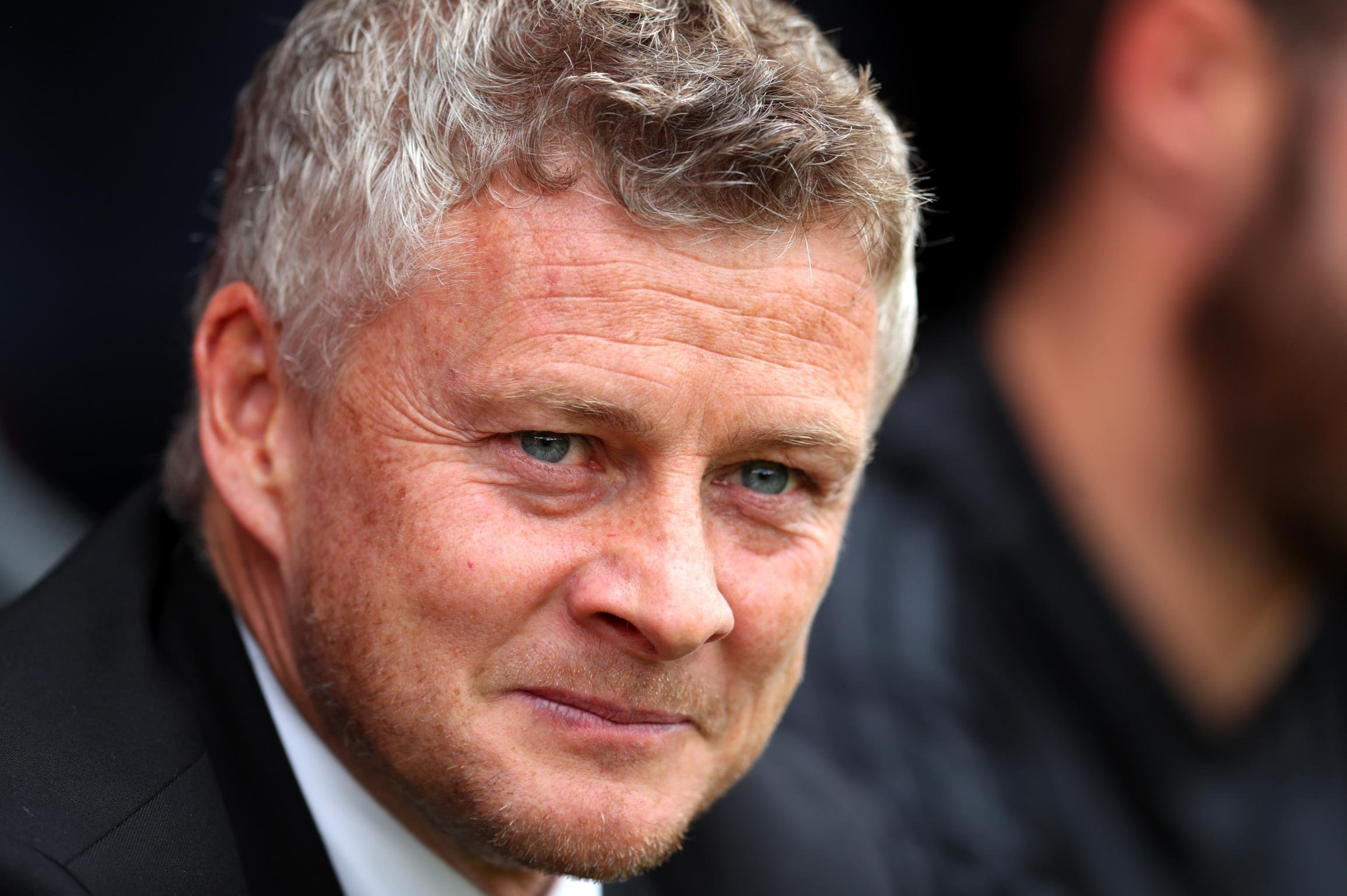 Manchester United players 'at best staying still, but most of all regressing,' says Michael Owen