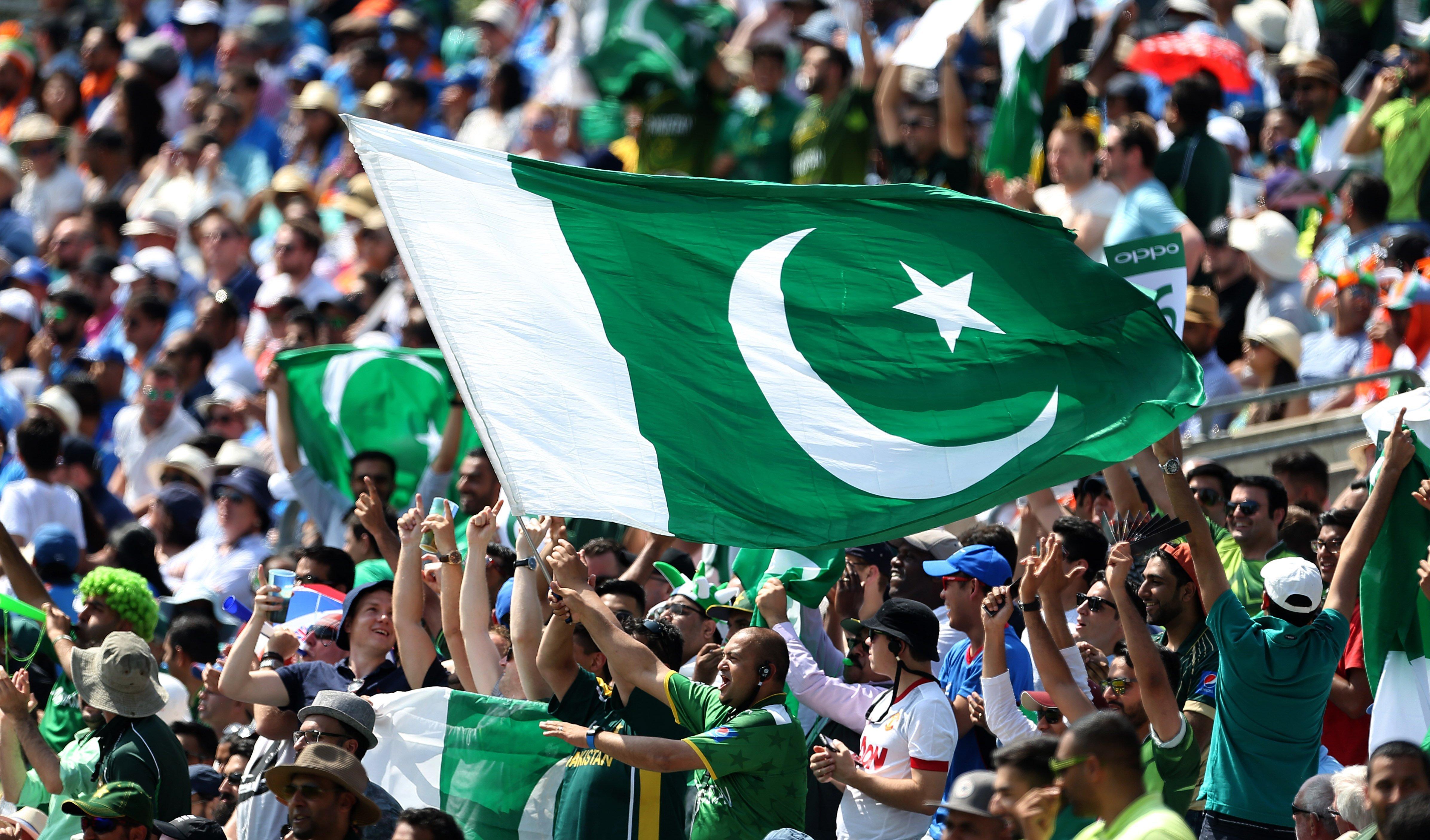 Terrorism threat throws Sri Lanka cricket tour to Pakistan in doubt