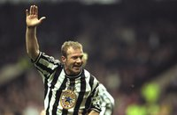 Premier League to launch official Hall of Fame for 'very best'