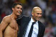 Real Madrid heads into the new season with more questions than answers