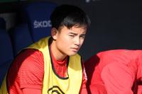 La Liga defends apparent racist gesture by Real Mallorca coach