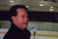 US Figure Skating has banned longtime coach Richard Callaghan after sexual abuse allegations