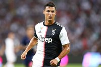 Can anyone stop Juventus' march to a ninth successive title?