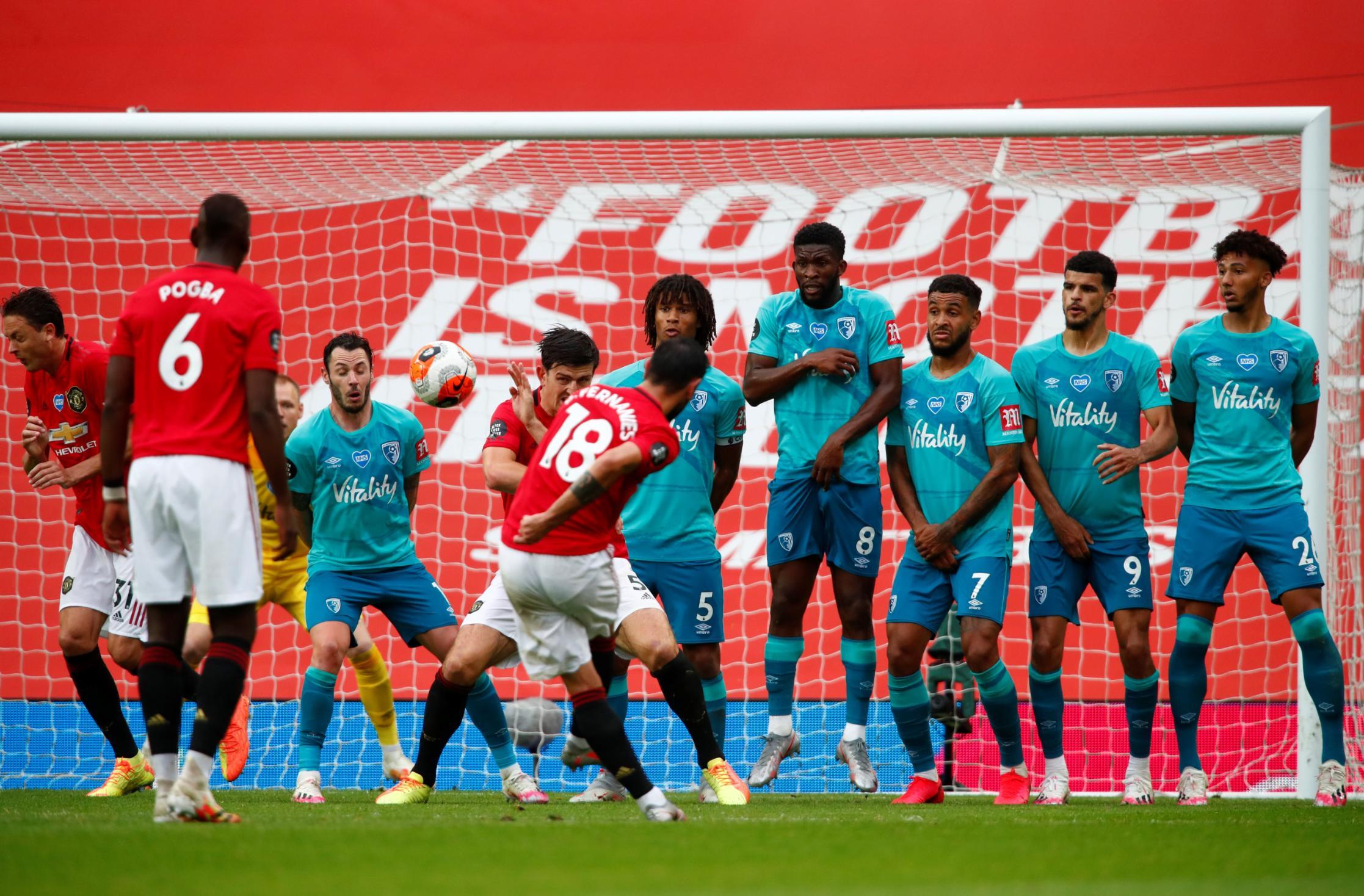 Teen sensation Mason Greenwood boosts Manchester United's Champions League hopes