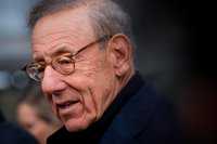 Miami Dolphins owner Stephen Ross steps down from the NFL's social justice committee