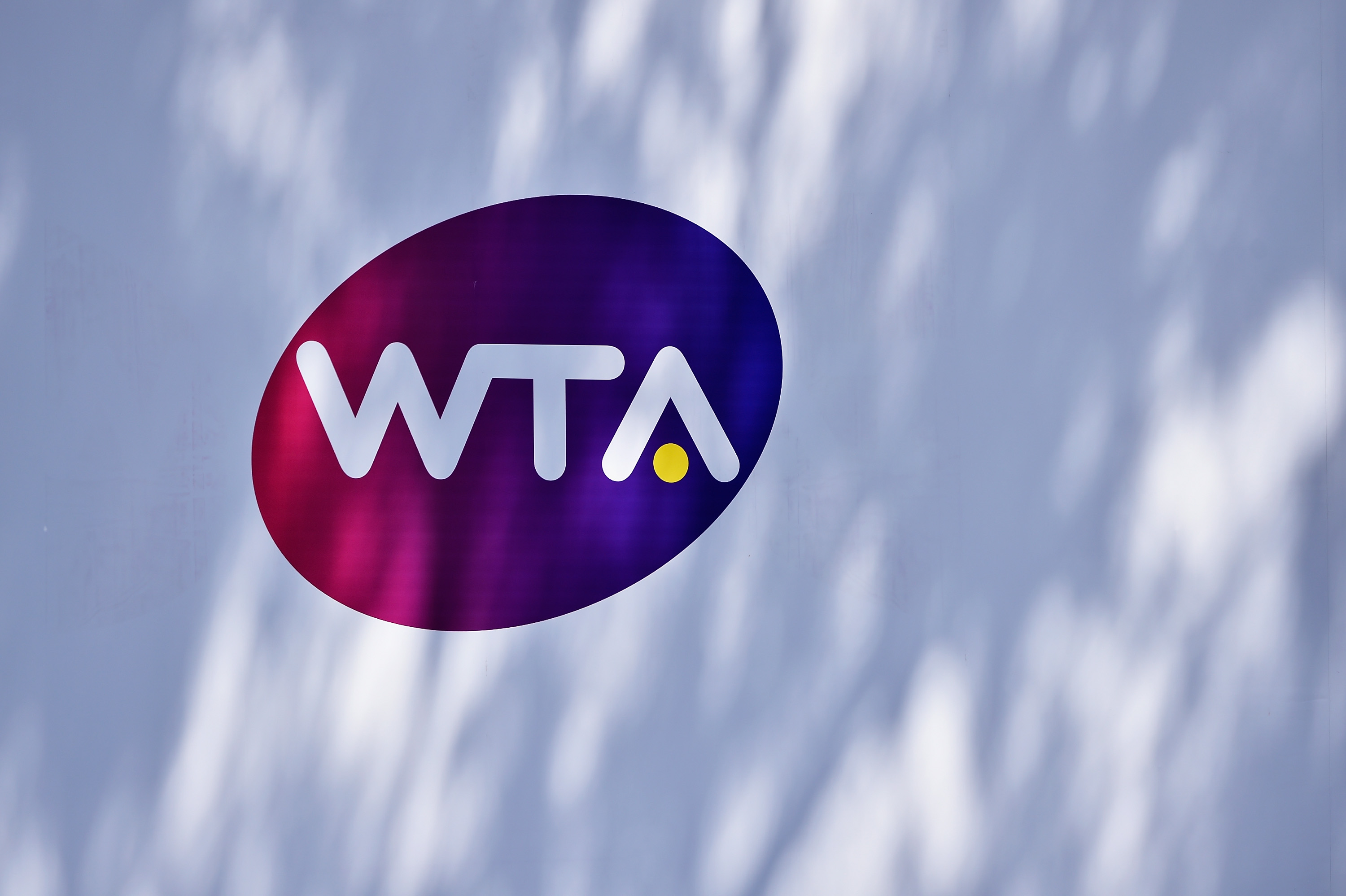 WTA Tour return to go ahead as planned despite player's positive coronavirus test