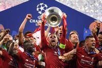 How Thomas Partey risked everything to follow European football dream